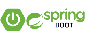 spring-boot-1